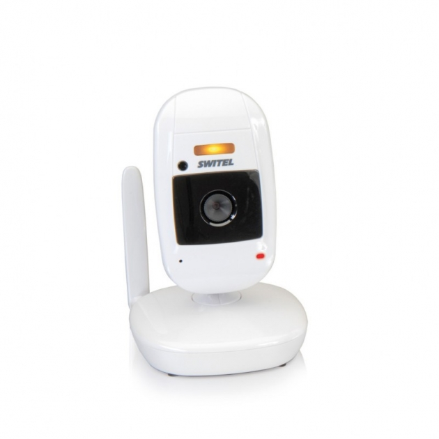 Дополнительная камера Switel BCF986C для видеоняни BCF986
